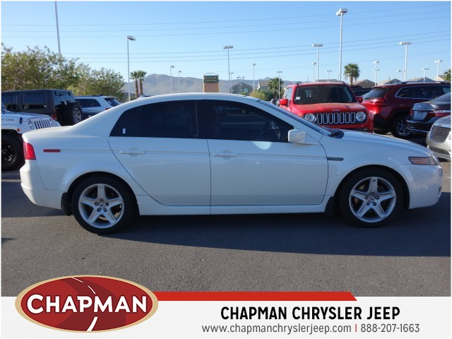 Used Acura TL Stock JB Chapman Warm Springs Used Cars - Used 2005 acura tl