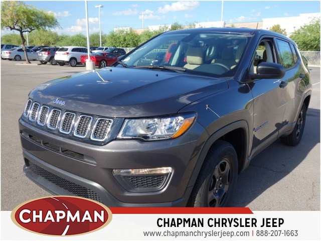 Chrysler Town And Country Inventory Las Vegas NV Chapman - Henderson chrysler