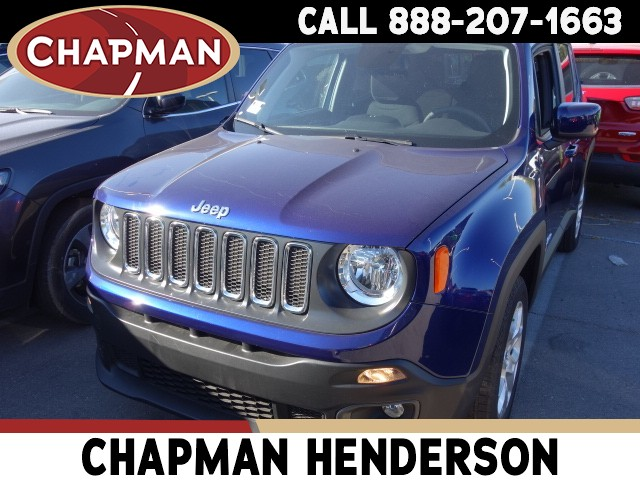 Chrysler Jeep Inventory Las Vegas Nv Chapman Chrysler Jeep Henderson