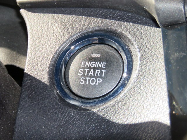 2019 Toyota Sienna SE 7-Passenger