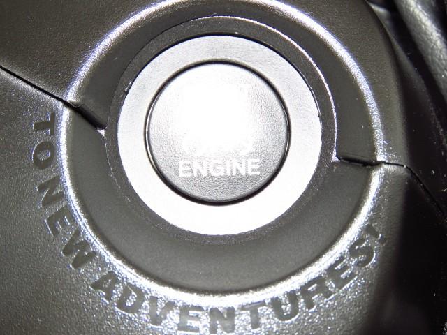 2020 Jeep Renegade Trailhawk
