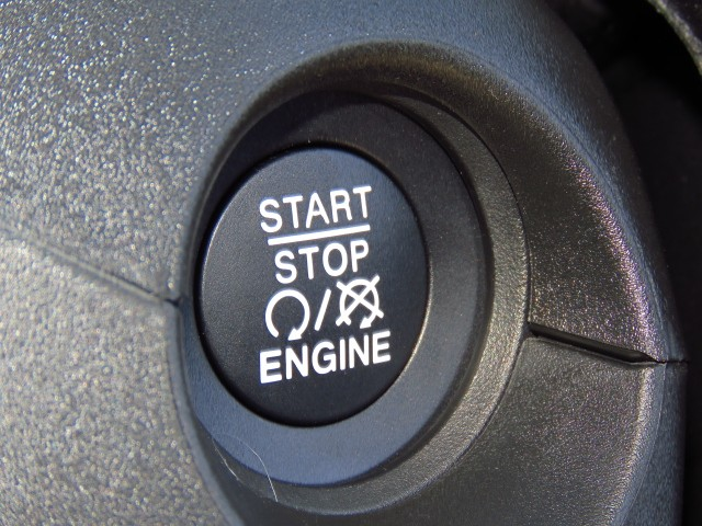 2020 Jeep Compass North Edition