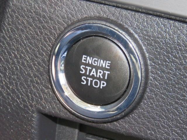 2020 Toyota Tundra Platinum Crew Cab
