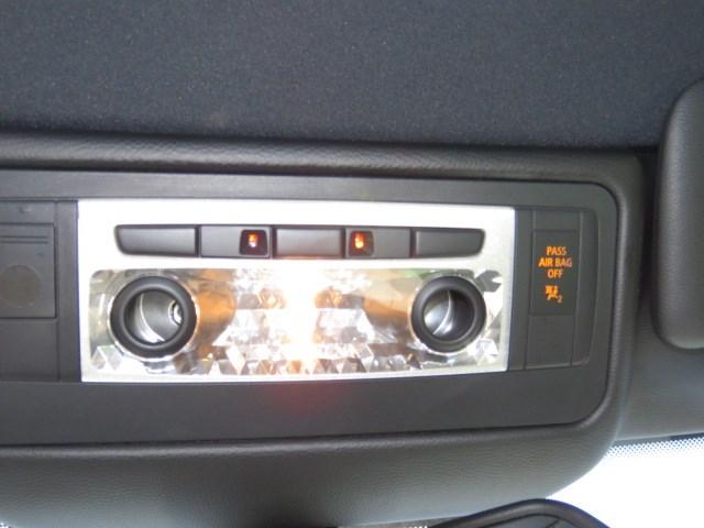 2012 BMW 3-Series 335i