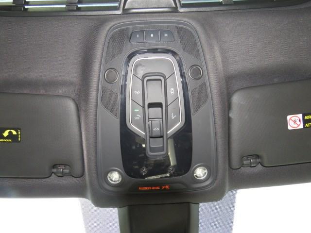 2017 Audi A4 2.0T quattro Prem Plus
