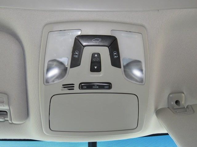2017 Toyota Sienna SE Premium 8-Passenger