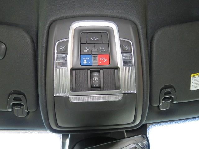 2021 Ram 1500 Limited Crew Cab