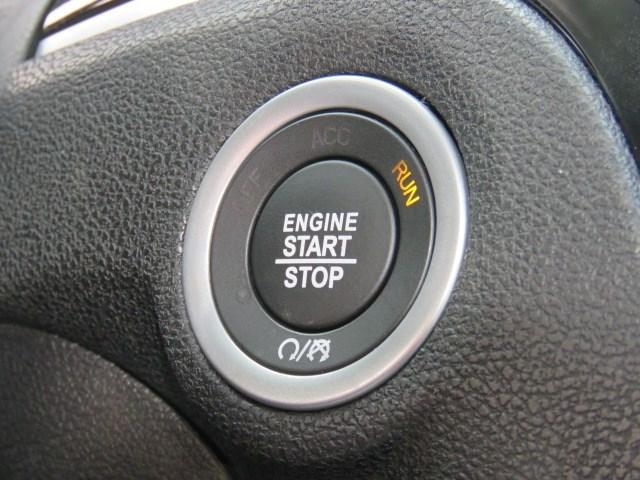 2021 Chrysler 300 S