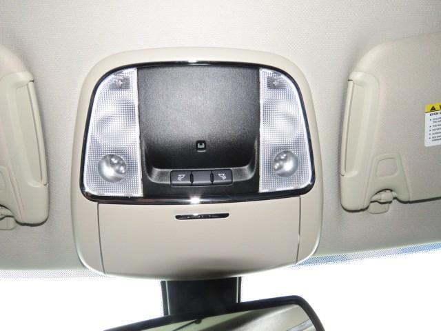 2021 Chrysler 300 Touring