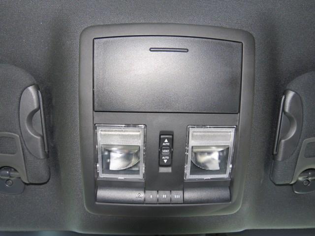 2019 Dodge Challenger R/T Shaker