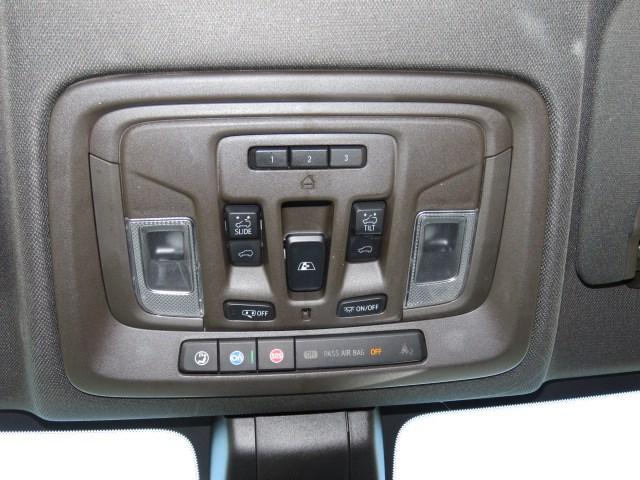 2019 GMC Sierra 1500 SLT Crew Cab