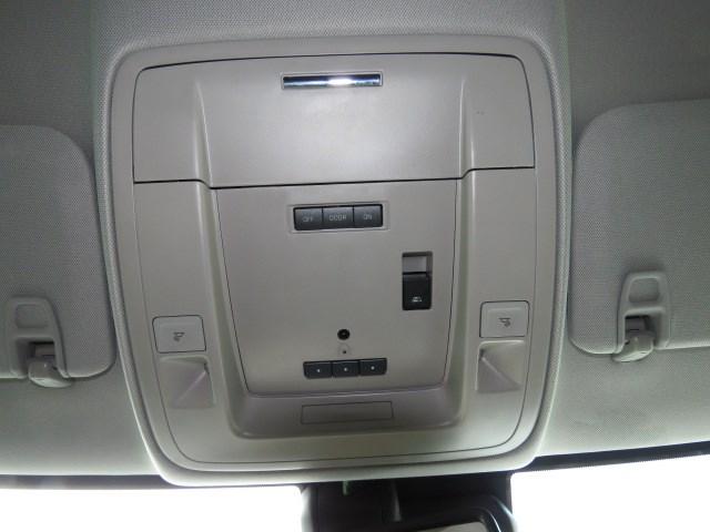 2017 GMC Sierra 3500HD Denali Crew Cab