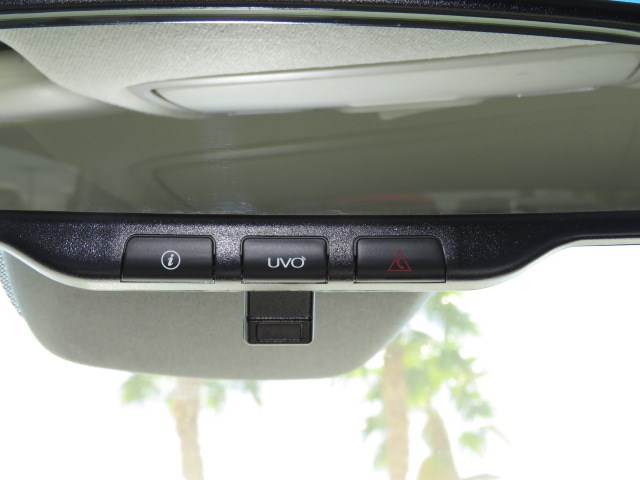2019 Kia Niro Plug-In Hybrid LX