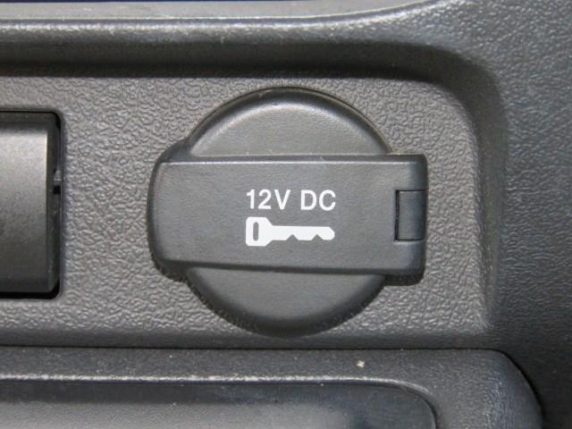 2011 Jeep Compass Base