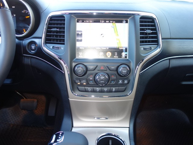 Tabla Telefono Samsung 3 Nueva De Paquete TDY0F additionally 2004 Cayenne turbo in addition T50121 moreover Tag Rolls Royce Ghost likewise 2010 S65 amg. on chrysler 200 touch screen radio