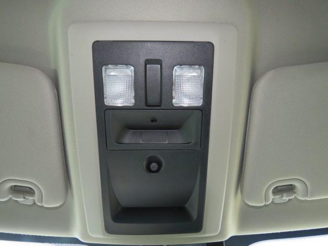 2020 Ram 1500 Classic Warlock Extended Cab