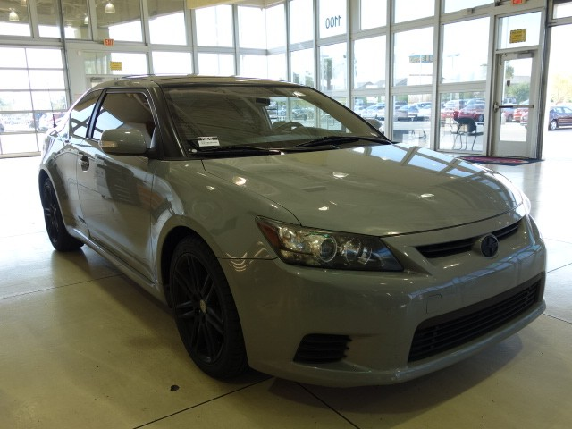 used 2013 scion tc for sale stock p5064a chapman chrysler jeep. Black Bedroom Furniture Sets. Home Design Ideas