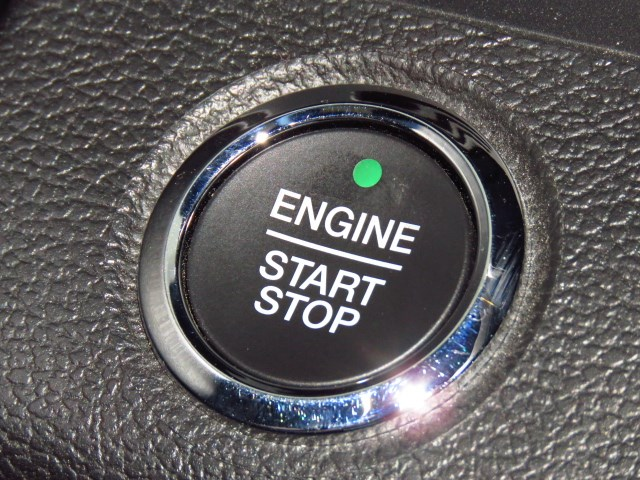 2018 Ford F-150 Platinum Crew Cab
