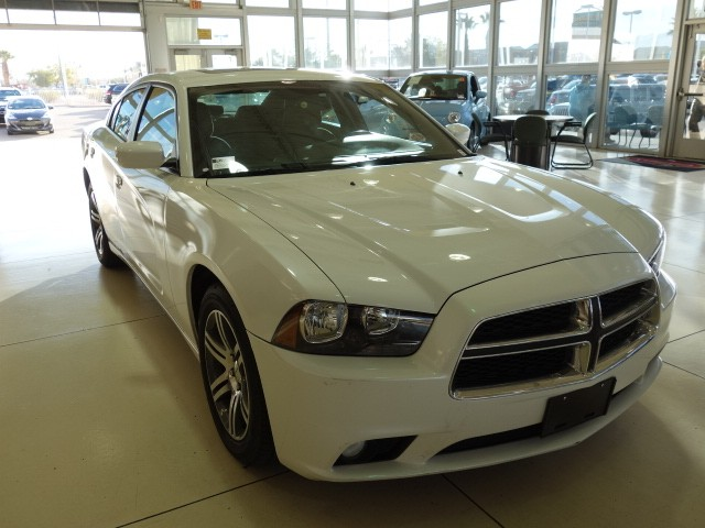 used 2014 dodge charger sxt for sale stock pc2030 chapman chrysler jeep. Black Bedroom Furniture Sets. Home Design Ideas