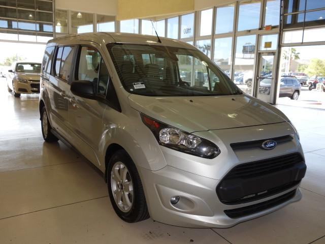 2015 ford transit connect wagon xlt pc2266 chapman automotive group. Black Bedroom Furniture Sets. Home Design Ideas