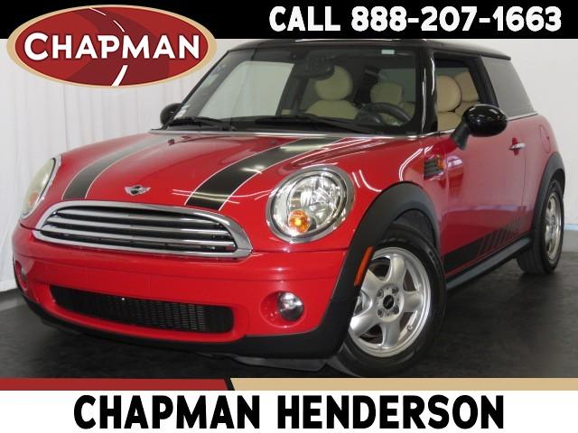 Las Vegas Used Cars >> Used Cars Las Vegas Nevada Chapman Las Vegas