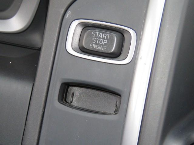 2015 Volvo XC60 T5 Drive-E