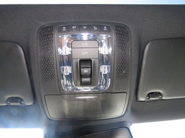 2020 Mercedes-Benz AMG CLA 35