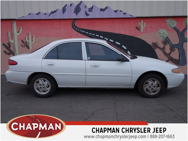 Dodge Dealer Henderson Nv U003eu003e Used Cars Henderson Nv Chapman Chrysler Jeep