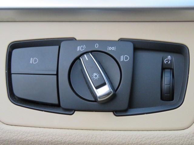 2014 BMW 3-Series 335i xDrive Gran Turismo