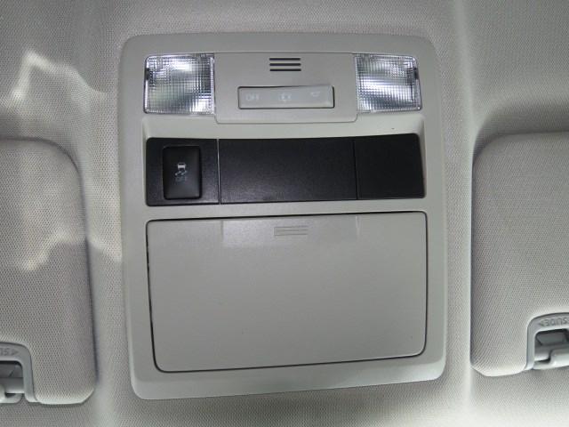 2018 Toyota Tacoma SR5 V6 Crew Cab