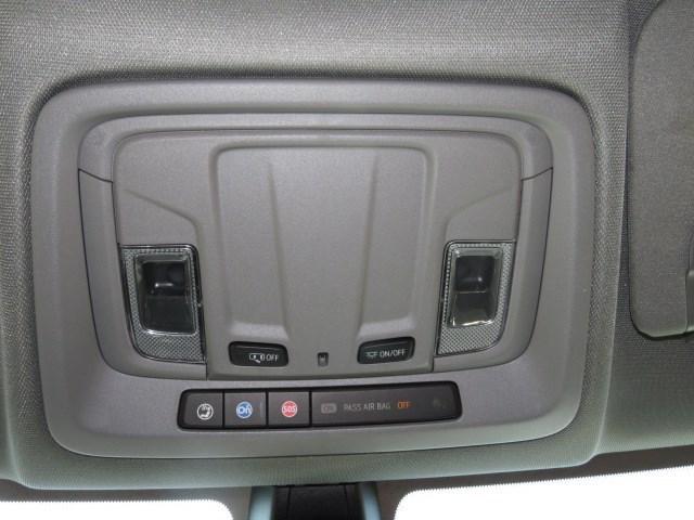 2020 Chevrolet Silverado 1500 LT Crew Cab