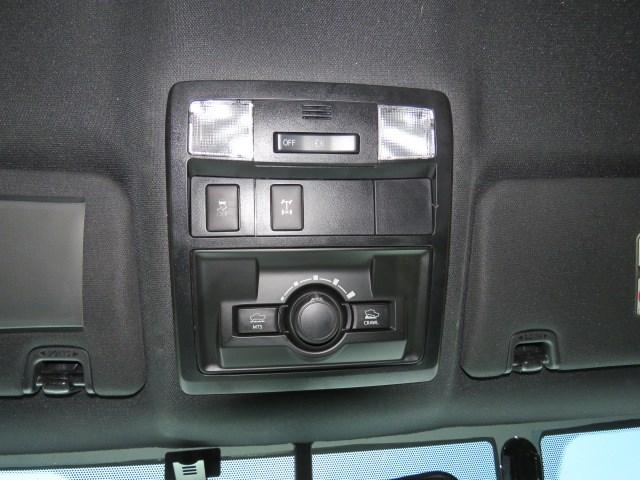 2017 Toyota Tacoma TRD Pro Crew Cab