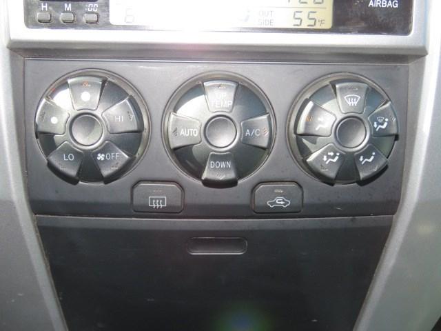 2005 Toyota 4Runner Sport Edition
