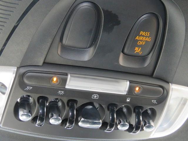 2018 MINI Cooper S Hardtop