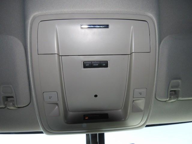 2017 Chevrolet Silverado 1500 LT Crew Cab