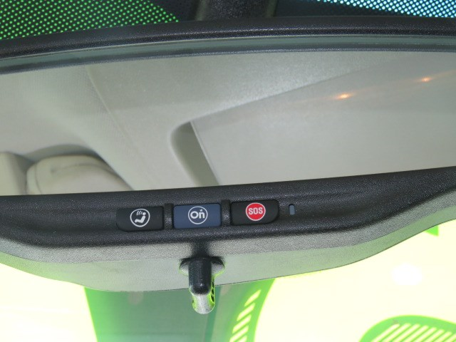 2014 Chevrolet Silverado 2500HD LT Crew Cab
