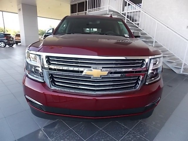 2016 chevrolet tahoe ltz 4wd 165259 chapman automotive group. Black Bedroom Furniture Sets. Home Design Ideas