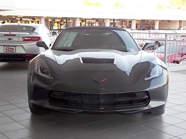 corvette 2017 z51 - 640×480