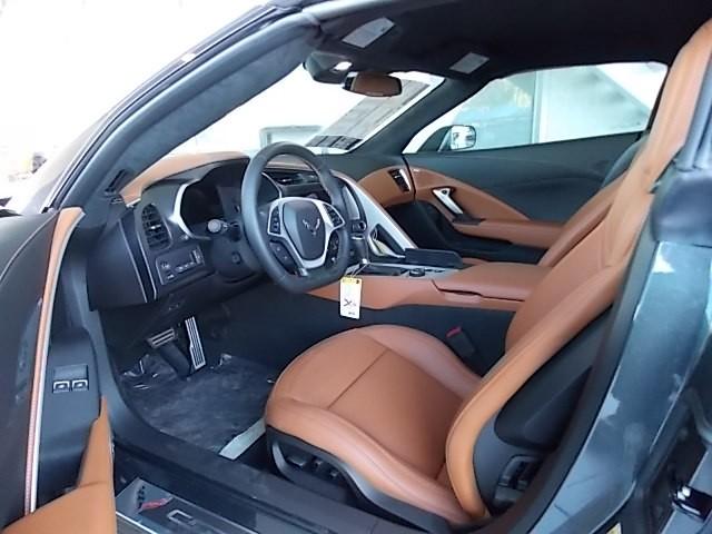 Chapman Chevrolet Tempe >> 2017 Chevrolet Corvette Stingray Z51 - #171058 | Chapman Automotive Group