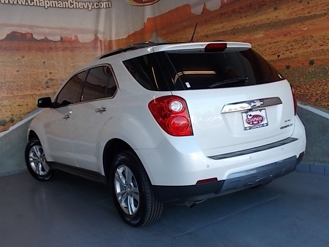 used 2013 chevrolet equinox ltz phoenix az stock. Black Bedroom Furniture Sets. Home Design Ideas