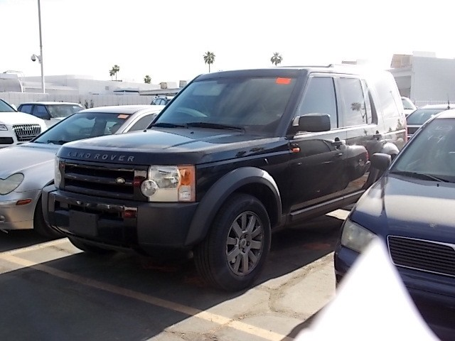 rover suv motor price ga landrover marietta land contact in veh hse