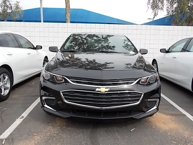 2017 chevrolet malibu 1ls 171430 chapman automotive group. Black Bedroom Furniture Sets. Home Design Ideas