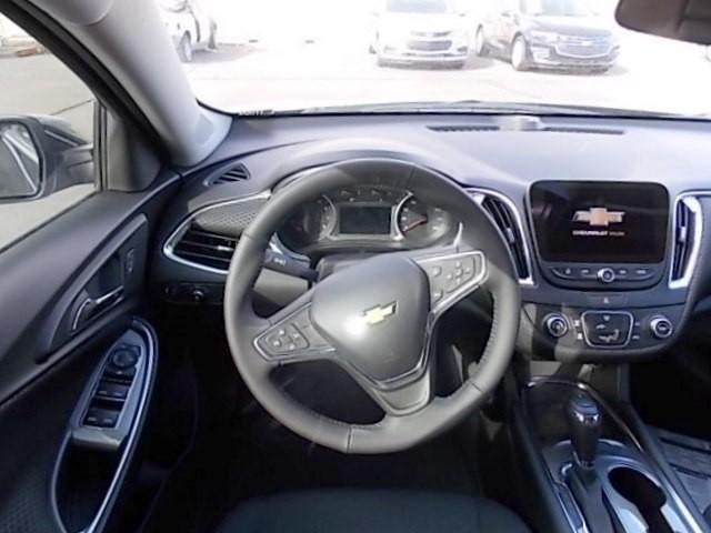 Chapman Chevrolet Tempe >> 2017 Chevrolet Malibu 1LT - #171524 | Chapman Automotive Group