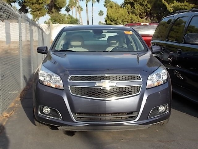 used 2013 chevrolet malibu lt phoenix az stock 171550a chapman chevy. Black Bedroom Furniture Sets. Home Design Ideas