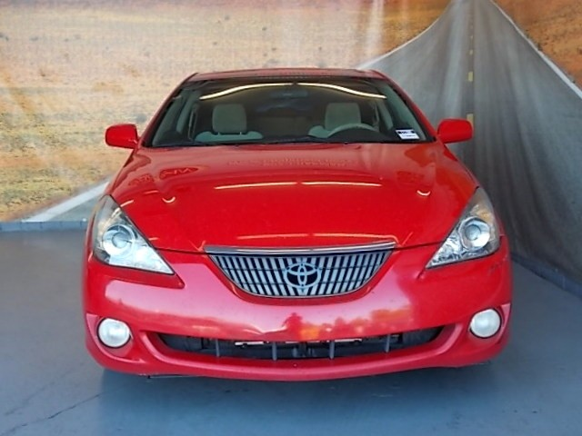 2006 toyota camry solara se in phoenix stock 171768a arizona auto express. Black Bedroom Furniture Sets. Home Design Ideas