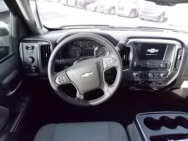 2017 chevrolet silverado 2500hd crew cab 1lt 4wd 174757 chapman automotive group. Black Bedroom Furniture Sets. Home Design Ideas