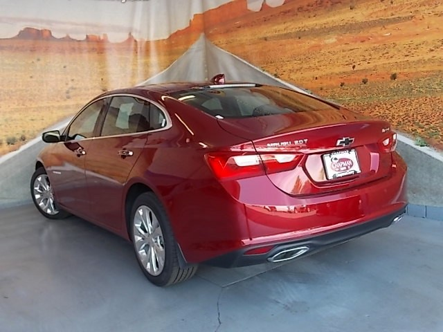 2018 chevrolet malibu premier. beautiful premier 2018 chevrolet malibu premier u2013 stock 181011 with chevrolet malibu premier p