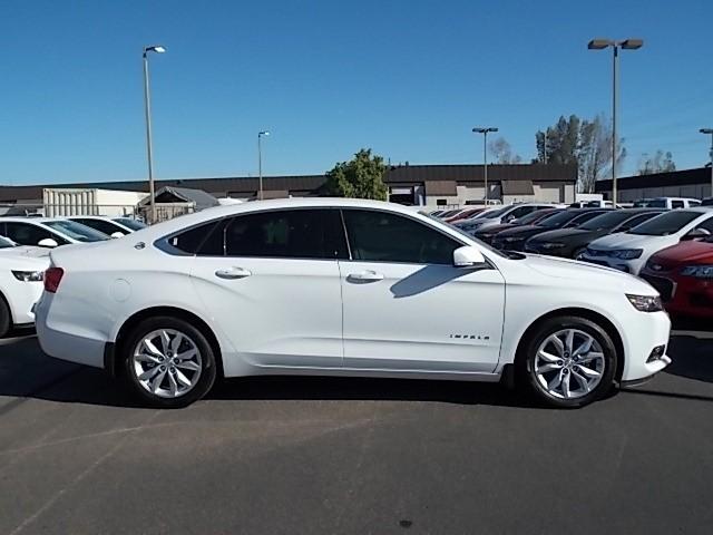 2018 chevrolet impala 1lt. Fine Chevrolet 2018 Chevrolet Impala 1LT U2013 Stock 181035 Inside Chevrolet Impala 1lt O