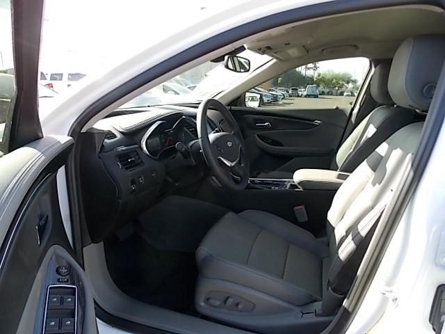 2018 chevrolet impala 1lt. Fine Chevrolet 2018 Chevrolet Impala 1LT U2013 Stock 181035 With Chevrolet Impala 1lt