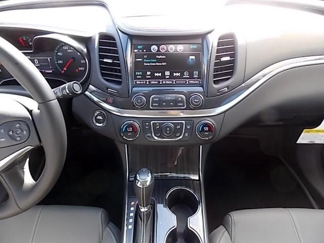 2018 chevrolet impala 1lt. wonderful chevrolet 2018 chevrolet impala 1lt u2013 stock 181035 on chevrolet impala 1lt t